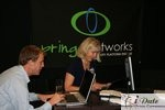 Pringo Networks at the 2007 Barcelona Internet Dating Conference and Matchmaking Convention