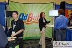 AdBrite at the 2007 Miami Internet Dating Convention and Matchmaker Event