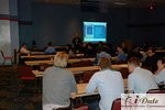 Mobile Technologies Session at the 2007 Miami Internet Dating Convention and Matchmaker Event