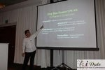 <br />Dr. Jim Houran : idate2009 Los Angeles speakers