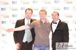 Max Polyakov (Easydate) Award Nominee at the 2010 Internet Dating Industry Awards Ceremony in Miami