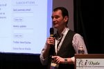Mark Brooks (Publisher of Online Personals Watch) : Speaker at the 2010 Internet Dating Conference in Miami