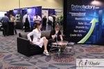 Dating Factory : Platinum Sponsor at iDate2010 Miami