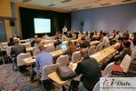 OPW at iDate2010 Miami