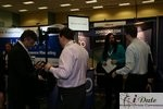 2 Checkout.com : Exhibitor at the 2010 Internet Dating Conference in Miami