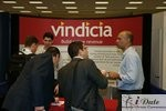 Vindicia : Exhibitor at the 2010 Internet Dating Conference in Miami