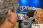 Delegate Interviews at iDate2010 Miami
