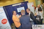 IntroAnalytics : Exhibitor at the 2010 Internet Dating Conference in Miami