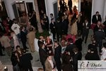 Cocktail Reception at the 2010 iDate Awards