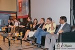 Final Panel at the 2010 Miami Internet Dating Conference