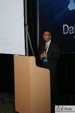 Ron Worthy (Vice President at People Media) : Speaker  at the 2010 Miami Internet Dating Conference