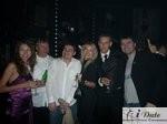 Evening Parties at Miami iDate2010