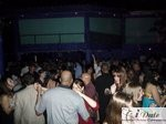 Evening Parties at the 2010 Miami Internet Dating Conference