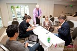 Buyers & Sellers Session at the June 22-24, 2011 Dating Industry Conference in California