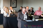 Audience at the November 7-9, 2012 Sydney Australian Online and Mobile Dating Industry Conference