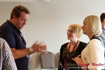 Business Networking at the November 7-9, 2012 Sydney Australian Online and Mobile Dating Industry Conference