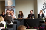 Final Panel Debate at the 2012 Sydney  Australian Mobile and Internet Dating Summit and Convention