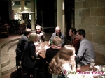 Pre-Event Party at the 2012 Sydney  Australian Mobile and Internet Dating Summit and Convention