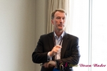 Peter Wallace (CEO) Bluegum Ventures at the November 7-9, 2012 Mobile and Online Dating Industry Conference in Australia