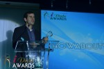 Brian Schechter - HowAboutWe.com - Winner of Best Up and Coming Dating Site 2012 at the 2011 Miami iDate Awards