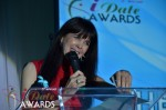 Julie Spira at the 2012 iDate Awards