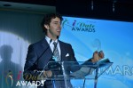 Evan Marc Katz - Winner of Best Dating Coach 2012 at the 2012 iDate Awards Ceremony