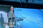 Lance Barton - IAC/ Match.com - Winner of Best Marketing Campaign 2012 at the 2012 Miami iDate Awards Ceremony