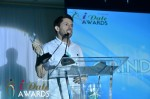 Joel Simkhai - Grindr.com - Winner of Best Mobile Dating App 2012 at the 2012 iDate Awards