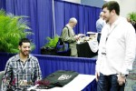 A4D - Exhibitor at the January 23-30, 2012 Internet Dating Super Conference in Miami