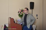 Brian Bowman - CEO - TheComplete.me at Miami iDate2012