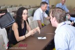 Buyers & Sellers at the January 23-30, 2012 Internet Dating Super Conference in Miami