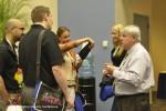 CouplesTrust.com - Exhibitor at iDate2012 Miami
