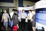 Courtland Brooks - Gold Sponsor at iDate2012 Miami