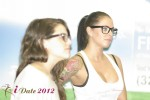 BeautifulPeople.com - Exhibitor at the 2012 Miami Digital Dating Conference and Internet Dating Industry Event