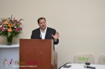 Gary Kremen - Founder - Match.com at the January 23-30, 2012 Internet Dating Super Conference in Miami