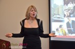 Hadley Finch - CEO - Tribe of Singles at the 2012 Miami Digital Dating Conference and Internet Dating Industry Event