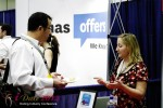 Vindicia - Exhibitor at the 2012 Internet Dating Super Conference in Miami