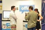Has Offers - Exhibitor at iDate2012 Miami