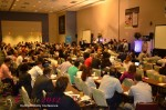 iDate2012 Dating Industry Final Panel at the 2012 Miami Digital Dating Conference and Internet Dating Industry Event