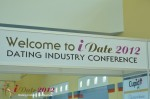 Welcome to iDate at iDate2012 Miami