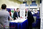 Intro Analytics - Exhibitor at the 2012 Miami Digital Dating Conference and Internet Dating Industry Event