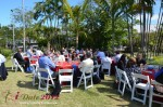 Lunch at the 2012 Miami Digital Dating Conference and Internet Dating Industry Event