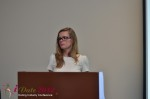 Lydia Van Liempt - Co-Founder - Soul2Match at iDate2012 Miami