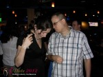 Post event Dating Industry Networking Party - January 25, 2012 - Mangos at Miami iDate2012