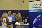 Mopay - Bronze Sponsor at iDate2012 Miami