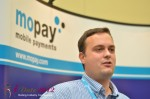 Mopay - Bronze Sponsor at the 2012 Internet Dating Super Conference in Miami