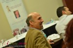 Paul Falzone - CEO - eLove at the 2012 Miami Digital Dating Conference and Internet Dating Industry Event