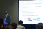 Paul Larsen - CEO - Paul Larsen Consulting at Miami iDate2012