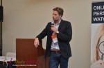 Sebastian Hofman Lauren - Gerente General - DatingChile at iDate2012 Miami