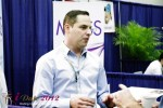 SmartApp Mobile - Exhibitor at the January 23-30, 2012 Internet Dating Super Conference in Miami